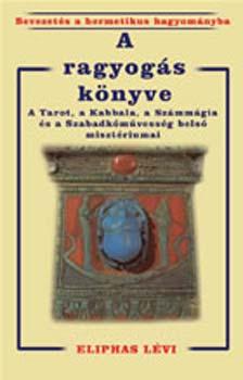 A ragyogás könyve