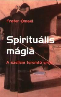 Spirituális mágia