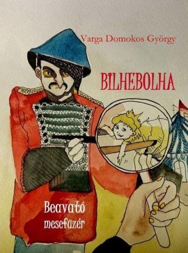 Bilhebolha