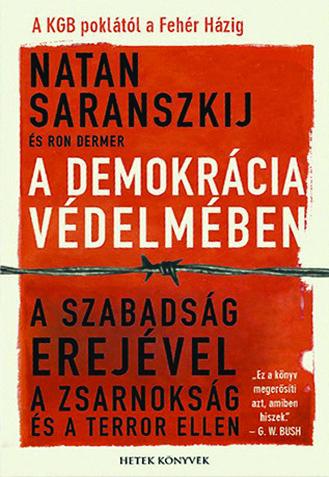 A demokrácia védelmében