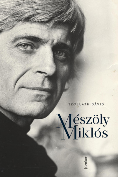Mészöly Miklós