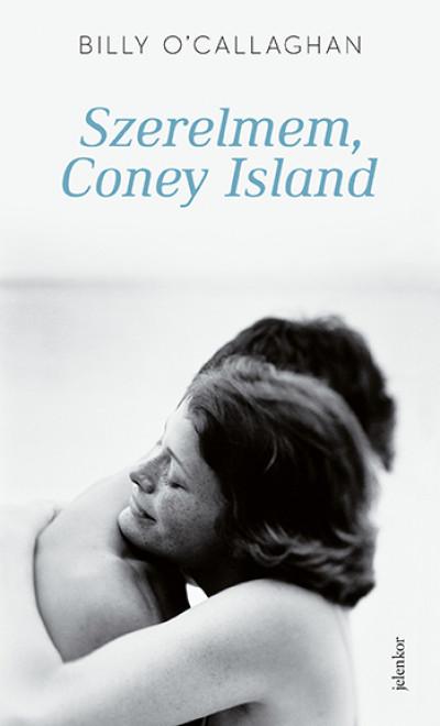 Szerelmem, Coney Island