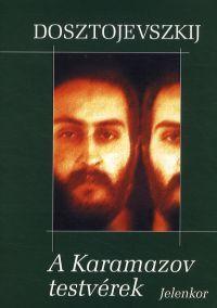 A Karamazov testvérek