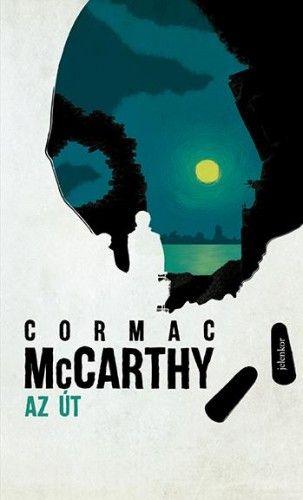 Az út - Cormac McCarthy |