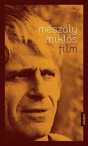 Film - Mészöly Miklós pdf epub