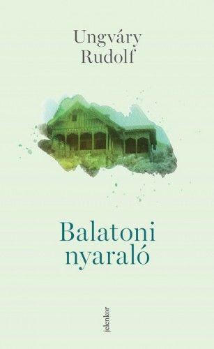 Balatoni nyaraló