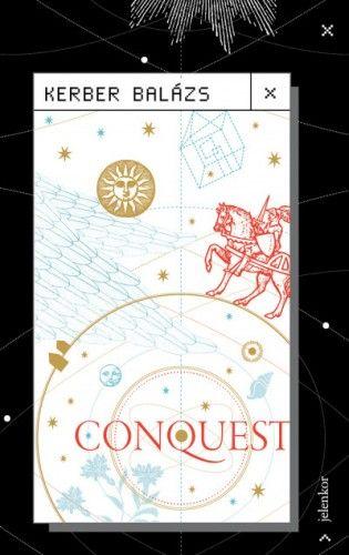 Conquest - Kerber Balázs pdf epub