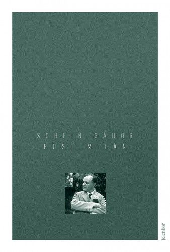 Füst Milán