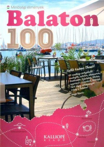 Balaton 100
