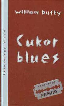 Cukor blues - William Dufty pdf epub