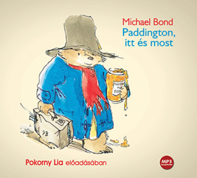Paddington itt és most