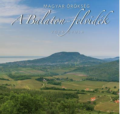 A Balaton-felvidék