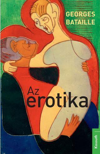 Az erotika