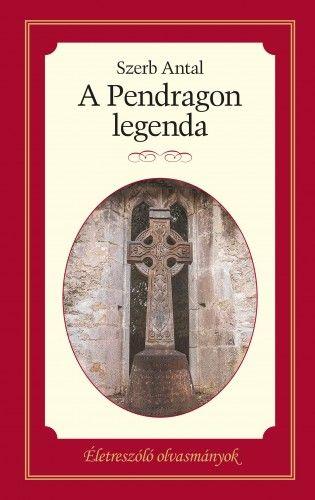 A Pendragon legenda