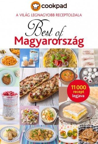 Főzzünk együtt Magyarország!
