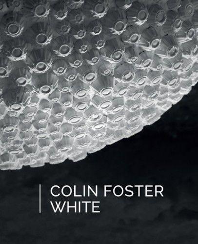 Colin Foster - White