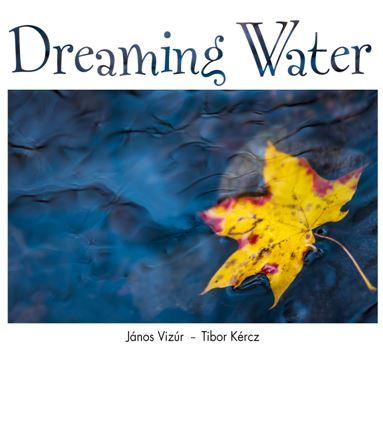 Dreaming waters