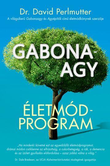 Gabona-agy Életmódprogram