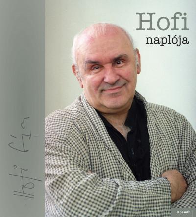 Hofi naplója
