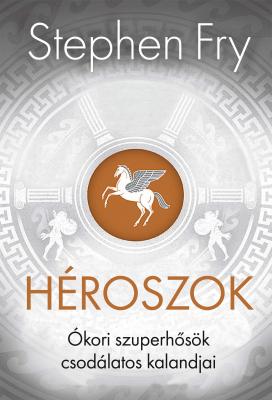 Héroszok
