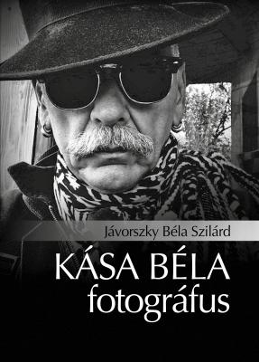 Kása Béla fotográfus