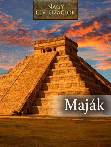 Maják -  pdf epub