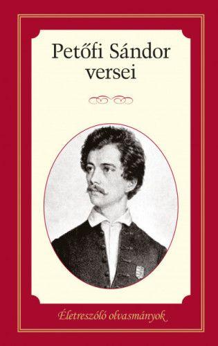 Petőfi Sándor versei -  pdf epub