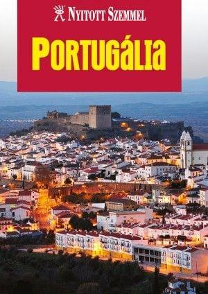 Portugália - Nyitott szemmel