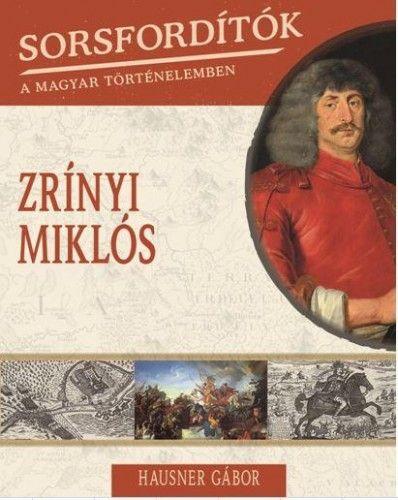 Zrínyi Miklós -  pdf epub