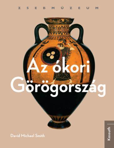 Az ókori Görögország