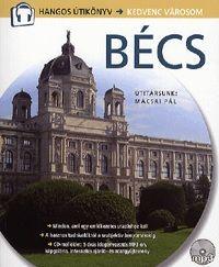 Bécs (MP3 melléklettel)
