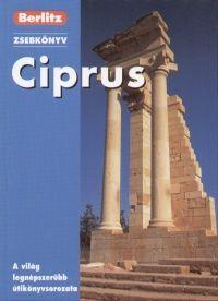 Ciprus - Berlitz