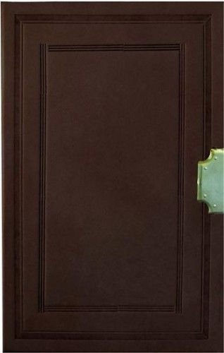 Arany János Kapcsos könyv