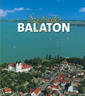 Szépséges Balaton - Rappai Zsuzsa pdf epub
