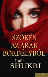 Szökés az arab bordélyból