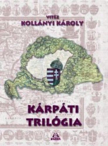 Kárpáti trilógia