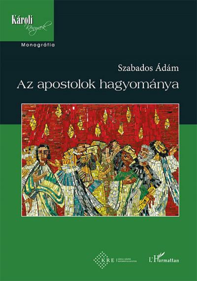 Az apostolok hagyománya