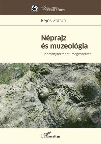 Néprajz és muzeológia