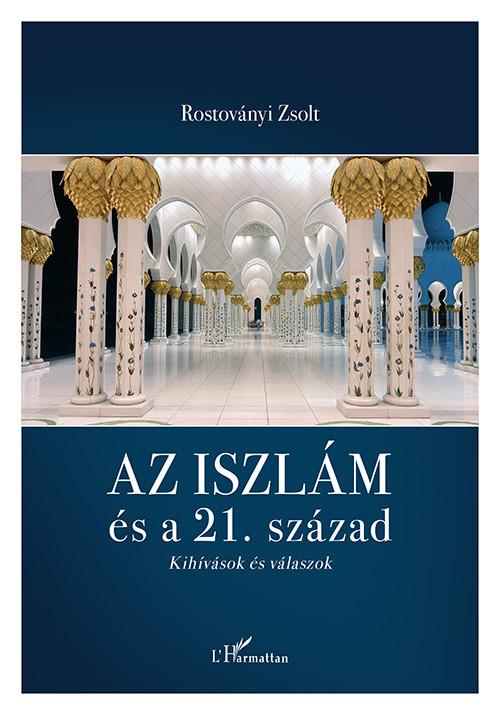 Az iszlám és a 21. század