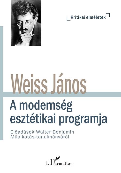 A modernség esztétikai programja