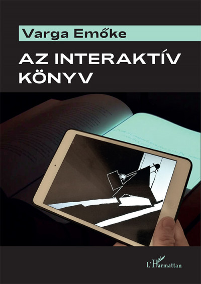 Az interaktív könyv