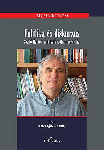 Politika és diskurzus