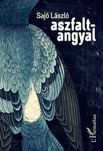 Aszfaltangyal