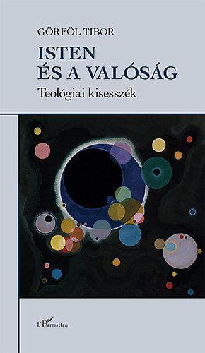 Isten és a valóság - Görföl Tibor pdf epub