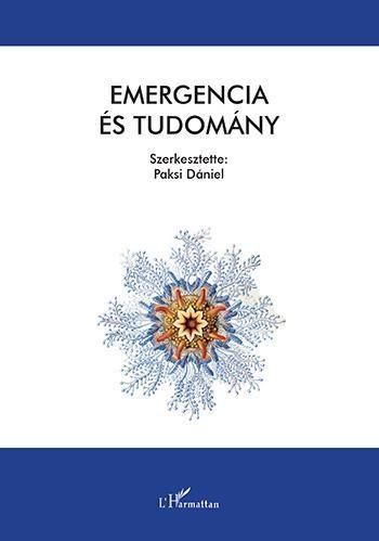 Emergencia és Tudomány