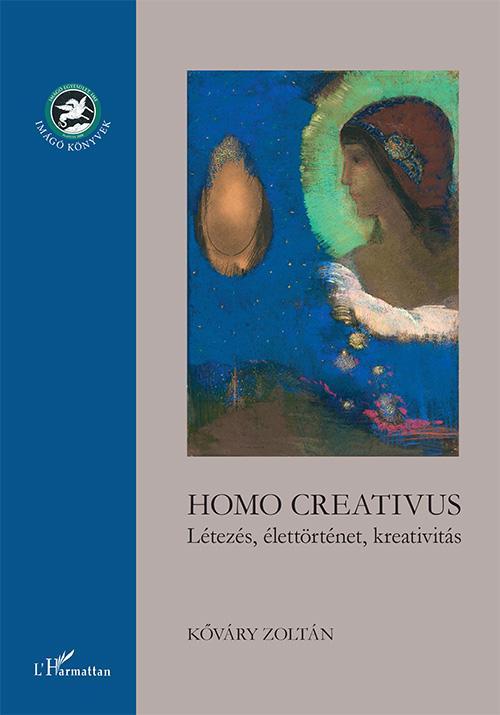 Homo Creativus