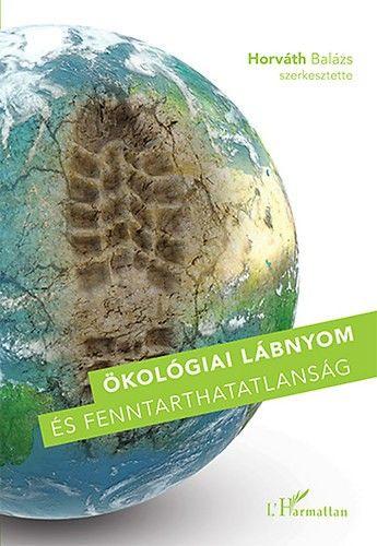 Ökológiai lábnyom és fenntarthatatlanság