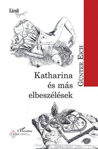 Katharina és más elbeszélések