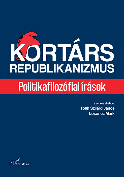 Kortárs republikanizmus