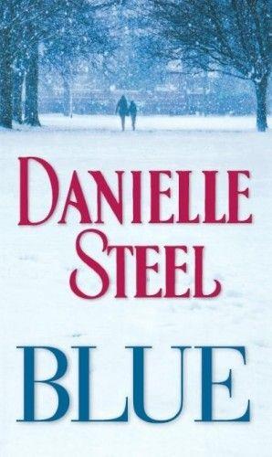 Blue - Danielle Steel pdf epub